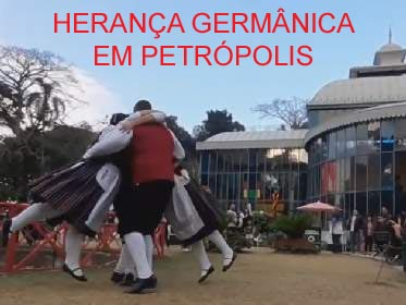 documentario heranca
